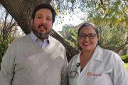 Instituto Psiquiátrico y Clínica Psiquiátrica de la Universidad de Chile organizan Jornada Internacional en salud mental