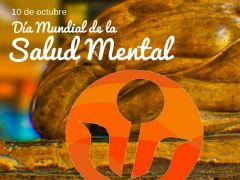 Día de la Salud Mental: la mitad de las enfermedades mentales se gestan en la adolescencia