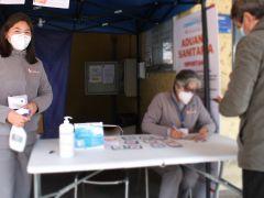 Bajo medidas sanitarias Instituto Psiquiátrico retomará  horariosde visitas a hospitalizados