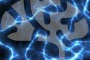 Desmitificando la Terapia Electro-convulsiva