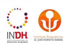 Instituto Psiquiátrico integra Mesa Regional de Salud Mental y Derechos Humanos  Se trata de una instancia para instalar