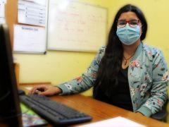 Vía Telemedicina: Instituto Horwitz realiza Evaluaciones Psiquiátricas a usuarios de Posta Central
