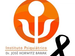 Instituto Psiquiátrico brinda homenaje a fallecido miembro de Consejo Consultivo de Usuarios Carlos Graves
