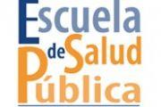 Concurso Diplomados por Convenio Docente Asistencial Universidad de Chile