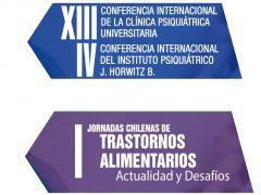Inscripciones | Instituto Horwitz y Clínica U. de Chile organizan Conferencia Internacional en Psiquiatria 2021